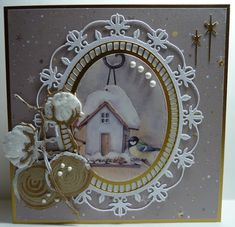 Decorative Plates, December, Frame, Christmas, Design, Home Decor, Navidad, Room Decor, Frames