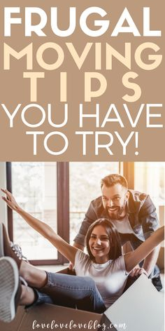 These are the best moving tips and tricks for anyone making the leap! Whether you're a first time mover or moving pro, packing up an apartment or house, a last minute mover, or even downsizing for a long distance move out of state, these packing tips and hacks will save you money and keep you organized (even with kids)! #moving #movingtips #movingday #packing #packingtips #savemoney Moving Day, Moving Tips, First Pregnancy, Pregnancy Tips, Packing Tips, Toddler Preschool, Preschool Activities, Money Saving Tips, Long Distance