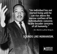 Martin Luther King Jr Non Violence Quotes. QuotesGram