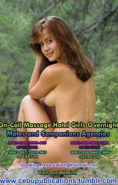 #wattpad #romance CEBU KING'S MASSAGE AND TRAVEL COMPANIONS SERVICES URGENT HIRING= ALSO PROVIDE CALL: 0063-956-4463-386 Visit: www.cebu-publications.tumblr.com Contact: +63956-4463-386 Viber/WhatsApp/Line/WeChat/Skype Email: booking_reservation@hotmail.com ▶Hotel Massage Therapists ▶Travel Mates ▶Tourist Guides ▶Ma... Bohol, Wattpad Romance, Cebu, Scuba Diving, Philippines, Massage, Tours, Girls, Travel