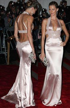 Versace !!