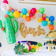 Family Friendly Fiesta Ideas! Brought to you By The Family Center/La Familia and My Big Day Events and Marketing. #TheFamilyCenter #LaFamilia #NoCoFamily #earlychildhood #earlychildhoodeducation #education #FamilySupport #earlyyears #childcare #latinx #NoCoNonProfit #nonprofit #scholarship #advocacy #cause #changemakers #nonprofitorganization #socialgood #causes #party #fiesta #kids #family