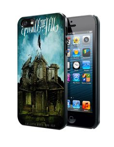 Pierce The Veil Samsung Galaxy S3 S4 S5 Note 3 Case, Iphone 4 4S 5 5S 5C Case, Ipod Touch 4 5 Case