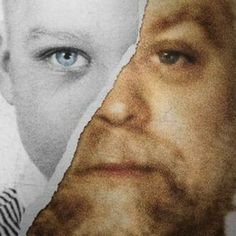 13 Crime Documentaries To Watch After 'Making A Murderer'