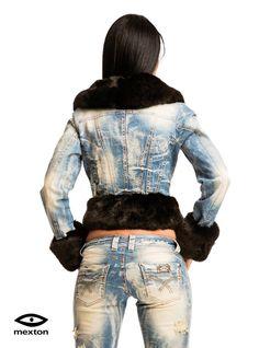 #Fashion #Denim #Clothing #Beauty #Romania #Mexton #MextonFashion #Bianca #Sexy #Jeans #Leather #Shorts http://www.mexton.ro/