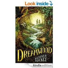 Dreamwood - Kindle edition by Heather Mackey. Children Kindle eBooks @ Amazon.com.