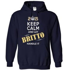 2015-BRITTO- This Is YOUR Year #name #tshirts #BRITTO #gift #ideas #Popular #Everything #Videos #Shop #Animals #pets #Architecture #Art #Cars #motorcycles #Celebrities #DIY #crafts #Design #Education #Entertainment #Food #drink #Gardening #Geek #Hair #beauty #Health #fitness #History #Holidays #events #Home decor #Humor #Illustrations #posters #Kids #parenting #Men #Outdoors #Photography #Products #Quotes #Science #nature #Sports #Tattoos #Technology #Travel #Weddings #Women