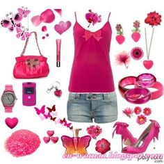 pictures of teen clothes | teens fashion 2012 - teens wear 2012 - clothes for girls | my lady