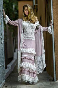 Cinderella Caramella Skirt& Sleeping Beauty Jacket