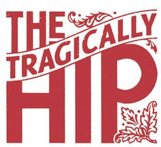 the tragically hip . the BEST Canadian rock band. Their music reminds me of sitting around a campfire with friends having some beers. Soundtrack of my youth Great Bands, Cool Bands, Rock Music, My Music, I Am Canadian, Canadian Things, Hip Openers, O Canada, Film Music Books