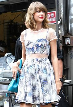 7/30 #Taylor swift