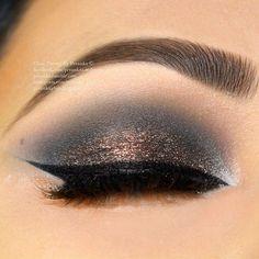 kattlovesmakeup: follow me for more makeup looks
