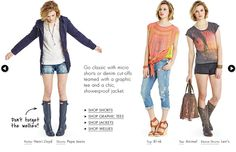 Amazon.co.uk: Festival Fashion: Clothing