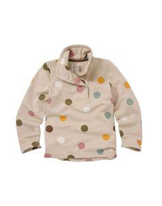 Joules girls sweatshirts $49