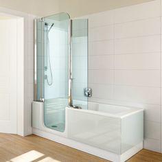 Elsőre antagonisztikus ellentétnek gondolnánk. Ráadásul mindkét megoldásnak vannak eltántoríthatatlan hívei. Egy használt lakás megvásárlása után a fürdőszoba az első helyiség (a konyha a...