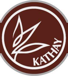 Cibo e oggettistica da tutto il mondo - Kathay - Import cibo etnico a Milano - Giappone, Cina, India, Sudamerica