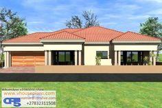 RDM5 House Plan No W2292 House Plans Mansion, 4 Bedroom House Plans, Family House Plans, Small House Plans, Tuscan House Plans, Indian House Plans, Free House Plans, Best House Plans, Beautiful House Plans