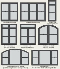 The Brilliant Triple Hung Windows Marvin Designs with Windows Triple Hung Windows Marvin Inspiration Large Double Hung 6162 above is one of pictures of hom Sunroom Windows, Cottage Windows, Pvc Windows, Double Hung Windows, Living Room Windows, House Windows, Windows And Doors, Double Window, Impact Windows