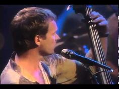 Sting - Mad about you (unplugged)