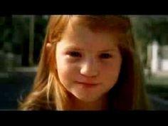 Dove - Belleza Real - Ataque - YouTube