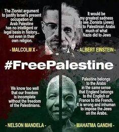 #zionistbastard #beatsofhell