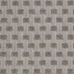 Patterned Carpets Add Personality To Any Home Kings Cross Carpet Will Be The Conversation Piece Of Your Room Is Soft