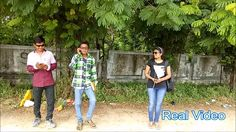 Girl and Boy Indian Very Funny Latest Comedy Video Latest Comedy, Real Video, Very Funny, Indian, Boys, Style, So Funny, Baby Boys, Swag
