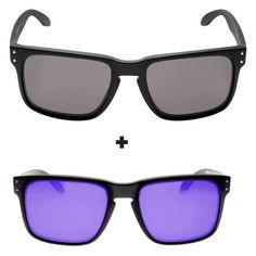 Oculos De Sol Polarizado Masculino feminino Importado Barato fc5f77f0e9