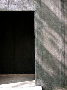 2011 Serpentine Gallery Pavilion by Peter Zumthor