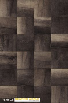 Yuisome - Toli Carpets at Seating World