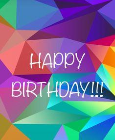 Happy Birthday Frame, Happy Birthday Wishes Images, Happy Birthday Wallpaper, Happy Birthday Friend, Happy Birthday Pictures, Happy Wishes, Happy Birthday Quotes, Happy Birthday Greetings, Happy Birthday Cakes