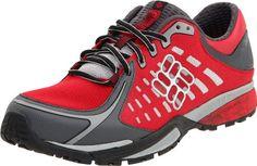 Columbia Sportswear Men's Peakfreak Low Hiking Shoe