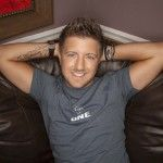 """VIDEO: Billy Gilman's New Single """"The Choice"""" Benefits Charity Organization Soles4Souls Featuring 19 Country Artists"""