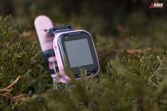 Ai grijă de el de la distanță! 😎 ☺Dragi parinți, știm cât de importantă este siguranța copilului. De aceea, vrem să vă oferim cele mai #smart soluții pentru a-l monitoriza chiar și atunci când nu sunteți lângă el. 😍Smartwatch-ul KT11 este unul dintre cele mai populare ceasuri din colecția noastră. 📌Acesta are funcții de GPS, buton SOS, GEO Electronic Fence și comunicare 2way. Apple Watch, Smart Watch, Kids, Young Children, Smartwatch, Boys, Children, Kid, Children's Comics