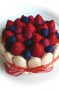 cupcake feltro