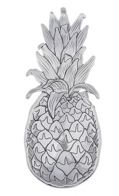 Ganz Everything Spoons - Pineapple $6.95