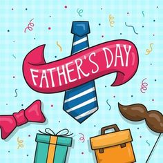 Familia Vectors, Photos and PSD files Happy Fathers Day Greetings, Happy Fathers Day Dad, Father's Day Greetings, Father's Day Drawings, Fathers Day Wallpapers, Fathers Day Banner, Good Morning Prayer, Father's Day Celebration, Banners