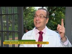 Dr. Bactéria ensina como evitar xixi de cachorro em casa - YouTube Pet Shop, Pet Care, Youtube, Cat Pee, Dog Things, Urine Smells, Pet Grooming, Homemade Washing Detergent, Household Cleaning Tips