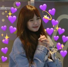 18 Ideas Memes Heart Kpop Blackpink For 2019 Memes Blackpink, Kpop Memes, Funny Memes, Blackpink Lisa, K Pop, Crying Meme, Heart Meme, Blackpink Funny, Heart Emoji