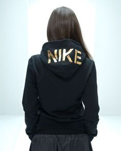 Nike Free, Womens Nike Workout clothes | Hoodies | Shop @ FitnessApparelExpress.com