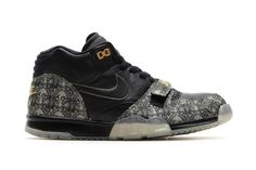 """Nike Air Trainer 1 Mid PRM QS """"Paid In Full"""""""