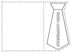 Tarjeta+dia+del+Padre+(7).jpg (822×595)