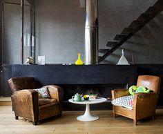 Méchant Design: so Parisian