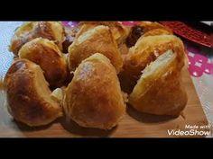 Pretzel Bites, French Toast, Bread, Breakfast, Food, Morning Coffee, Eten, Bakeries, Meals