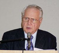 Activist Post: FBI Agent Ted Gunderson: A Man to Remember - alerted public to false flag terrorism, satanic ritual abuse, mind control, CIA kidnapping, child & drug trafficking and pervasive surveillance.