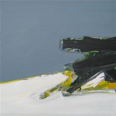 David Tycho - Untitled #4