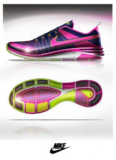 348 melhores imagens de sapatos Sketches no Pinterest Shoe Shoe Shoe sketches 9c2ca9