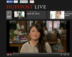 """(""""Why Is Racism Against Asians Okay On TV?"""": The Huffington Post) This article/video discusses the outrage over the portrayal of racial stereotypes against Asians in an episode of the new Seth MacFarlane show """"Dads"""". The post argues that the line between funny and offensive with regards to racism is becoming blurred. The image of the """"sexy Asian school girl"""" and the idea that Americans don't trust the Chinese in the episode serve as examples of this controversy."""