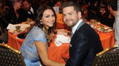 "(CNN)Jack Osbourne has been living with multiple sclerosis for four years but admits there are still days he has those ""why me"" moments. ""Depression is the most common side effect…"
