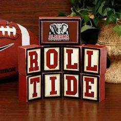 Alabama Crimson Tide Wooden Block Set by Football Fanatics, http://www.amazon.com/dp/B0048D63EC/ref=cm_sw_r_pi_dp_nq.Wqb1H4HS2Y